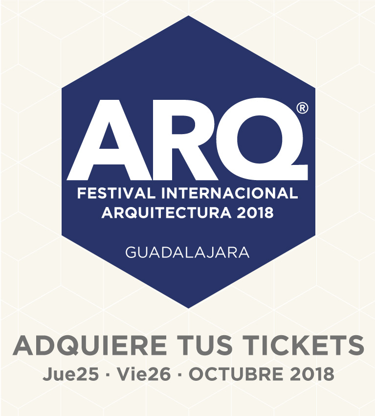 adquiere-tus-tickets5